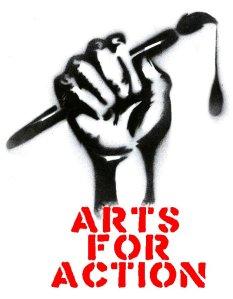 afa-resistance-logo
